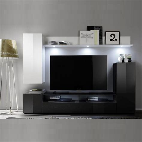 living room packages with free tv unique tv stands from fif to modernise entertainment area