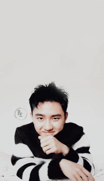 kyungsoo wallpaper tumblr do kyungsoo wallpaper tumblr