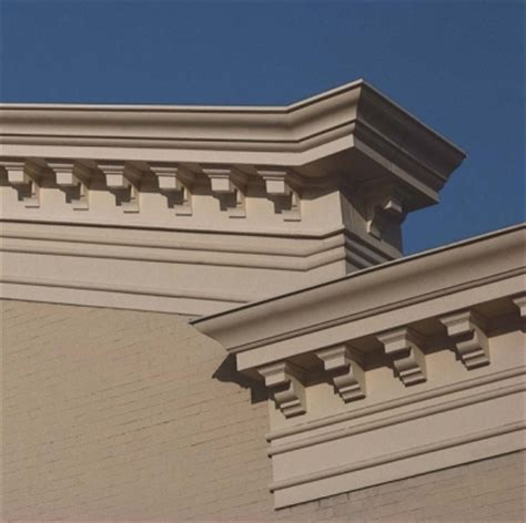 cornice building exterior building cornices images