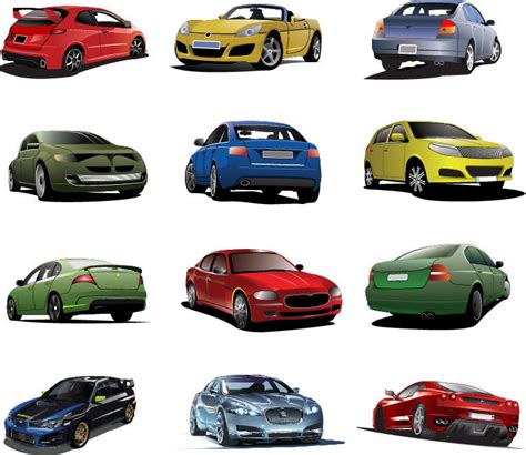 printable car images free vector cars cliparts co