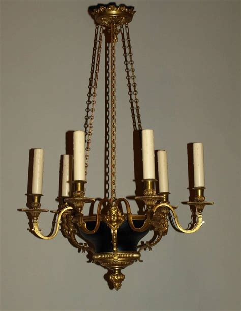 kronleuchter empire empire chandelier empire chandelier w83048c24 worldwide