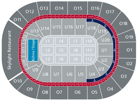 Kaos Note Note 18 Bv barclay arena seating plan one direction brokeasshome