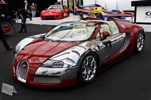 2014 Bugatti Veyron 16 4 File Rm Auctions 5 F 233 Vrier 2014 Bugatti Veyron