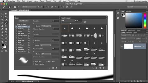 tutorial photoshop wacom 33 best how to intuos draw tablet images on pinterest