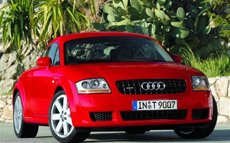 how cars engines work 2004 audi tt on board diagnostic system 2004 audi tt wallpapers driverlayer search engine