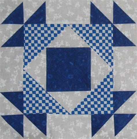 12 In Quilt Block Patterns by 12 5 Inch Quilt Block Patterns Search Engine At