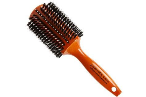 best hair brushes best hair brush product guide