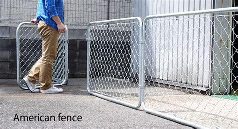 america s backyard fence 楽天市場 エクステリアの装飾 アクセサリー gt アメリカンフェンス 郵便ポストのジューシーガーデン