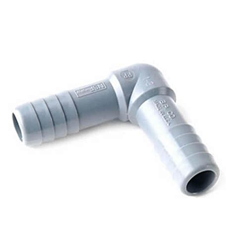 Plumbing Plastic Fittings by Barb Fittings Plastic Fittings