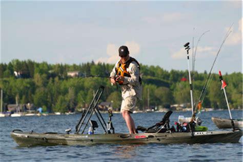 florida kayaks fishing kayaks used kayak - X13 Drift Boat