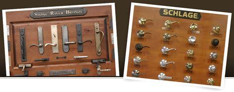 morris cabinet hinges morris cabinet hardware cabinets matttroy