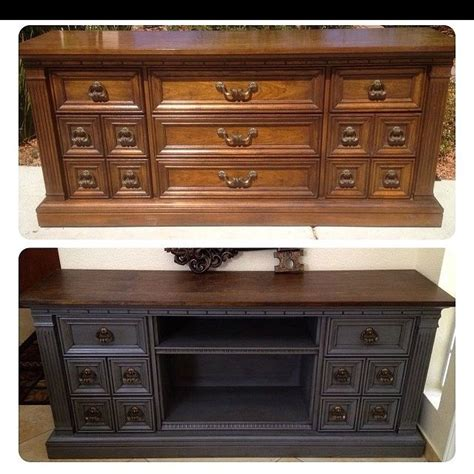 how to redo bedroom furniture 25 best ideas about old dresser redo on pinterest
