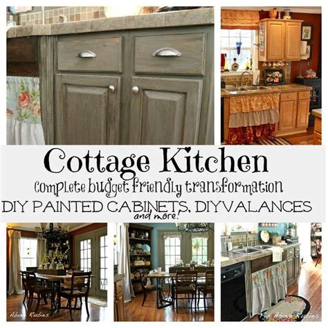 pinterest diy kitchen cabinets 17 best images about diy budget kitchen project on pinterest diy kitchen ideas cabinets and