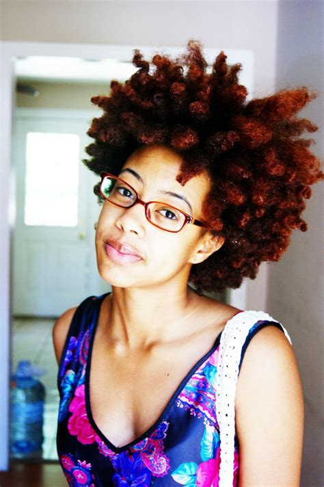 funky natural hair styles 417 best images about loose natural hair styles on