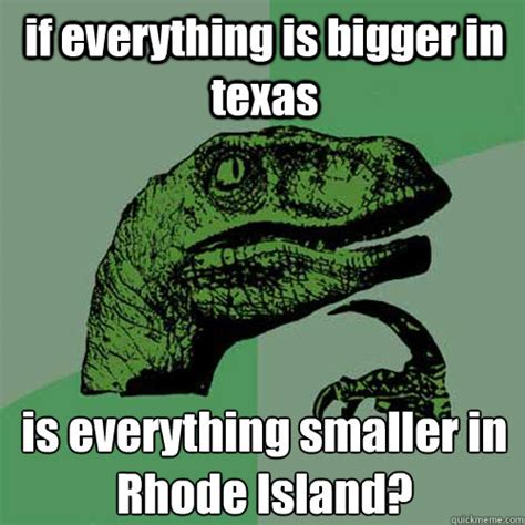 Island Meme - if you live in rhode island you ll love these 9 memes