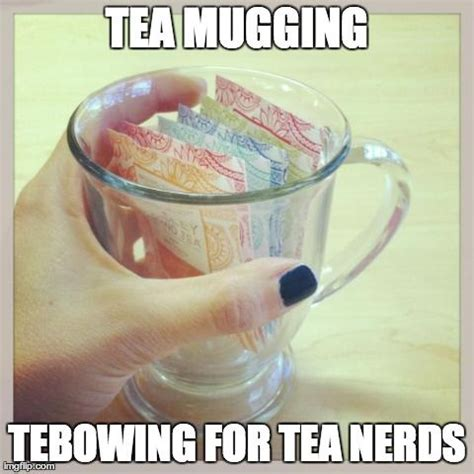 Tea Meme - tea memes stuffteapeoplelike teamugging pinterest