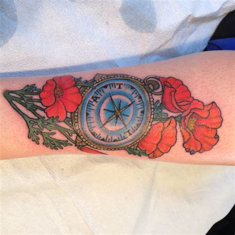 tattoo parlor portland portland tattoo parlor blue ox tattoo