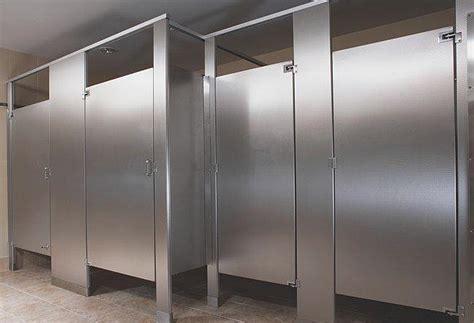 Bathroom Stall by Bathroom Stall 2015 Home Design Ideas