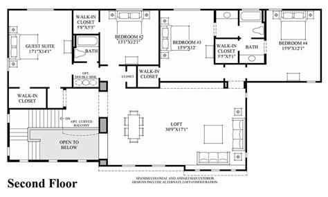 veranda floor plan dorada estates the verandah home design