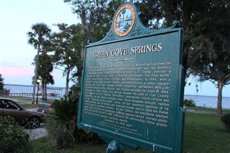 light cameras in green cove springs green cove springs picture of green cove springs green