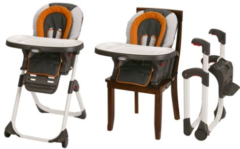 Graco High Chair Coupon by New Graco Coupons On