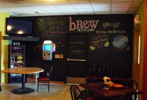 top bars in minneapolis best bars in minnesota best bars outside minneapolis st paul