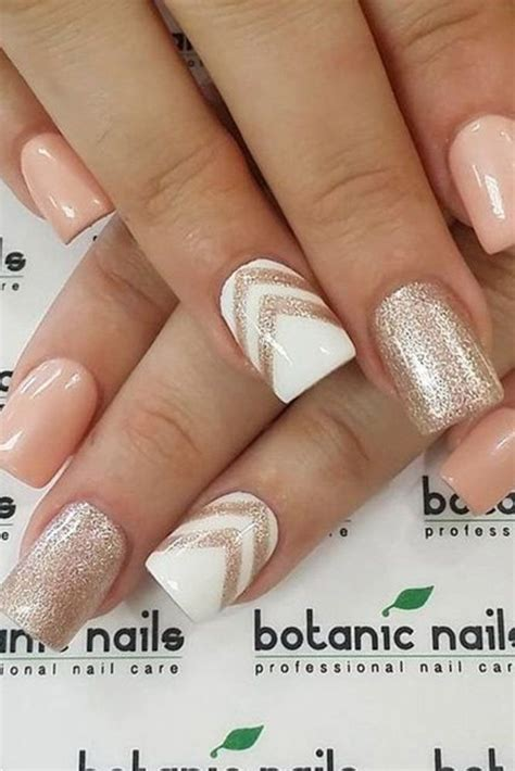Nail Ideas by Best 25 Nail Design Ideas Only On Nails