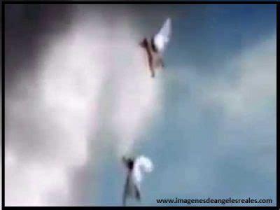 imagenes reales cristianas angeles de la guarda imagenes de angeles reales