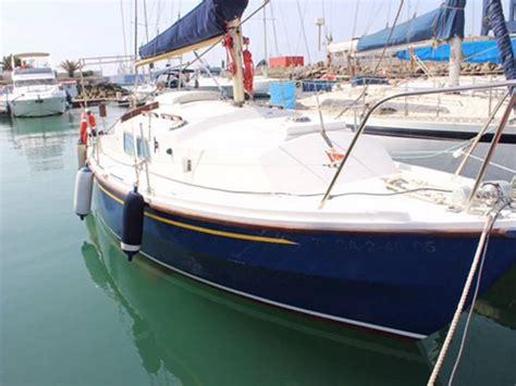 boten te koop centaur westerly centaur boten te koop boats
