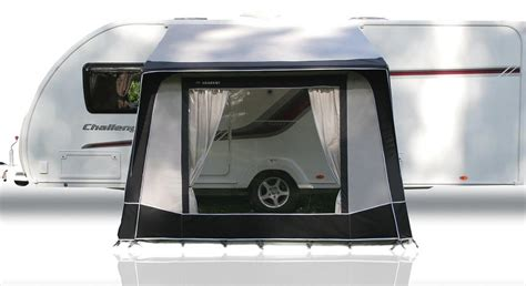 bradcot porch awning bradcot aspire mini porch awning by bradcot for 163 635 00