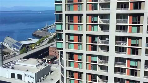 2 bedroom apartment seattle 2 bedroom apartments in seattle cheap west bedroom house