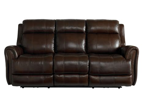 bassett hamilton motion sofa bassett leather sofa smileydot us