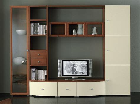 modern wall units contemporary italian wall unit trend 215 by artigian