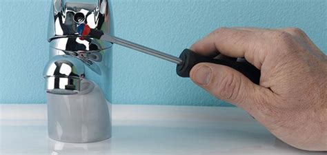 How To Fix A Kitchen Mixer Tap by Mixer Tap