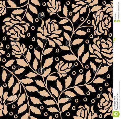 pattern design abstract 20 abstract floral patterns and designs images free