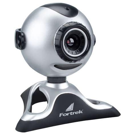 imagenes de un web cam exhibition sur webcam un acte qui peut vous co 251 ter cher