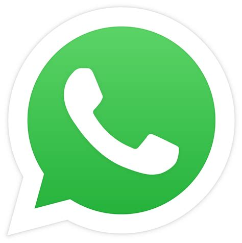 afas software start met b2b support via whatsapp afas