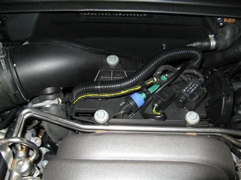 Audi A4 3 0 Quattro Probleme by 3 0 Vacuum Line Problem Audiworld Forums