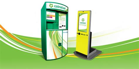 Coinstar Kiosks That Buy Gift Cards - trade gift cards for cash with coinstar exchange askmen