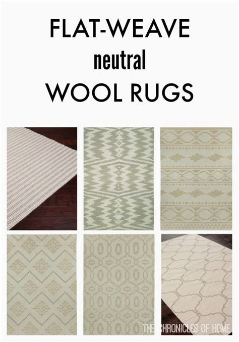 what is a flat weave wool rug new living room rug payless rugs the chronicles of home