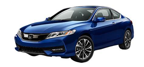 new honda accord sedan inventory honda inventory serving