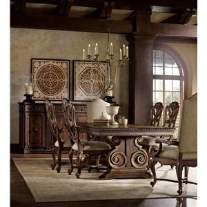 Apartment Furniture Stores Washington Dc Formal Dining Room Store Furniture Gallery Of