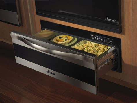 Warming Drawer Temperature by Specialty Appliances Hgtv