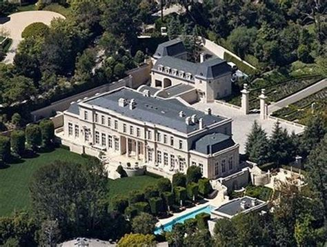 famous houses in los angeles mariah carey los angeles ca homes of the rich and famous pinter