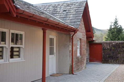 arran cottage hamilton cottages arran hamilton self catering cottages