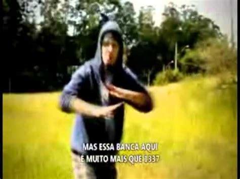 Rap Dos Memes - youtube poop br rap dos memes youtube