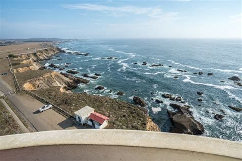 best vacation spots in california awesome vacation spots in california you don t about