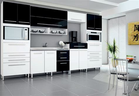armario de cozinha promocao casas bahia beyato