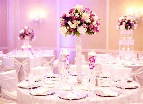 tendencias en detalles para bodas en 2018 wedding day centros de mesa para boda bajos