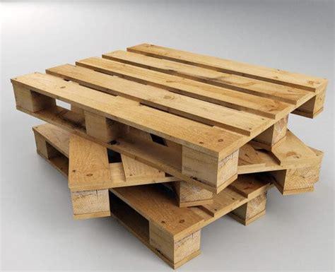 Jual Router Kayu Bekas jual kayu palet baru dan bekas dengan harga grosir eceran murah